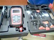 AUTEL Multimeter TS501